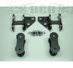 BCB-S2-SHACKLES-STOCK