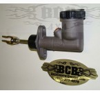Scout 80 Clutch Master Cylinder