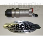 Scout 80 Clutch Slave Cylinder