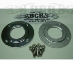 BCB NO LEAK GAS FILL ADAPTER KIT