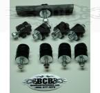 BCB-80-800-POLY-BODY-BUSH-KIT 01