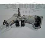 Scout 800 Electric wiper conversion