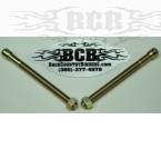 """BCB-LEAF-CENTERPINS-3/8"""" X 5"""""""