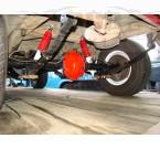Scout 80/800 lift kit 01