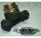 Scout 80 1961-1965 Single Cylinder brake master cylinder